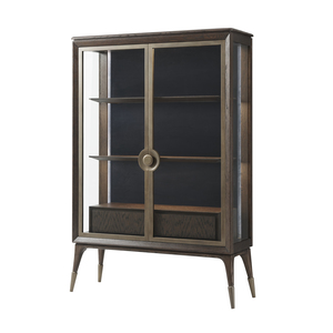 Thumbnail of Theodore Alexander - Admire Display Case