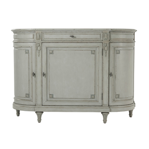 Thumbnail of Theodore Alexander - Adelaide Sideboard