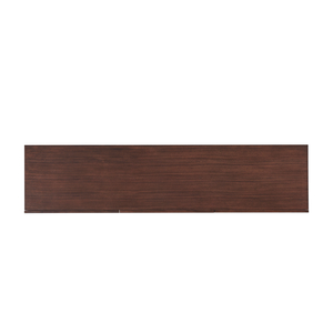 Thumbnail of Theodore Alexander - Dispono Sideboard