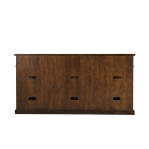Thumbnail of Theodore Alexander - Bordeaux Sideboard