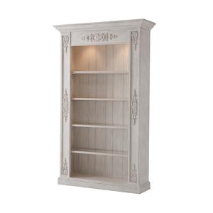 Thumbnail of Theodore Alexander - Landry Bookcase