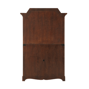 Thumbnail of Theodore Alexander - Saint-Joseph Secretaire Bookcase