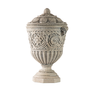Thumbnail of Theodore Alexander - Lilly Urn