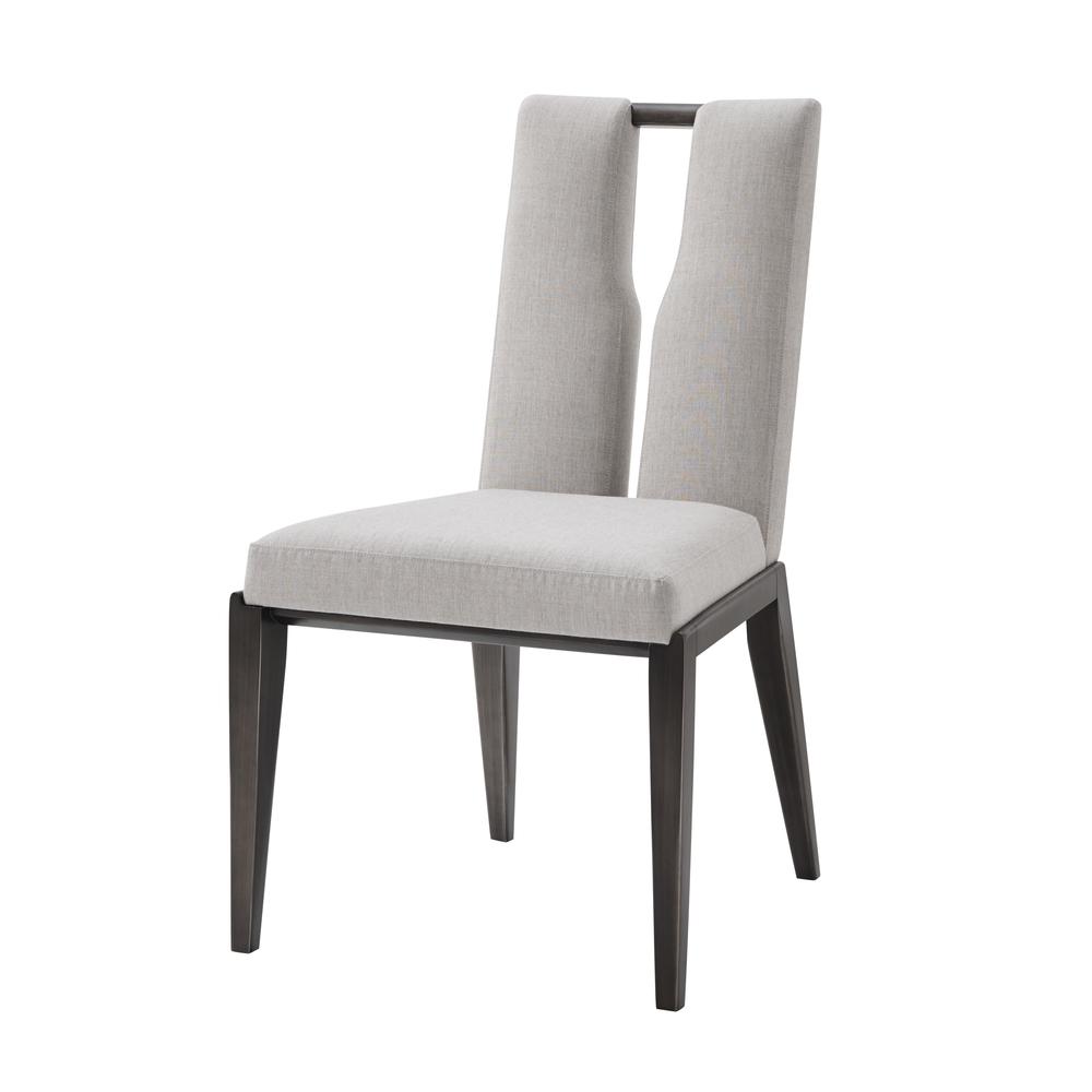Theodore Alexander - Gateway Side Chair