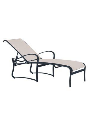 Thumbnail of Tropitone Furniture - Chaise Lounge