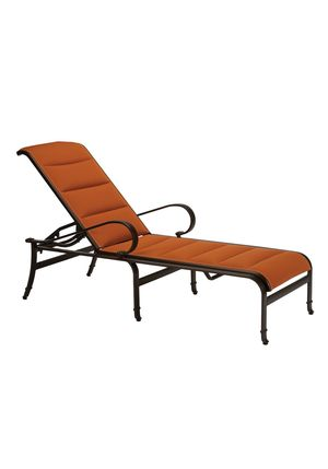 Thumbnail of Tropitone Furniture - Chaise Lounge