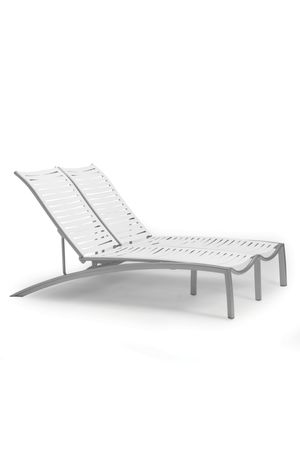 Thumbnail of Tropitone Furniture - Double Chaise