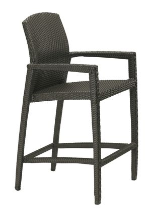 Thumbnail of Tropitone Furniture - Stationary Bar Stool