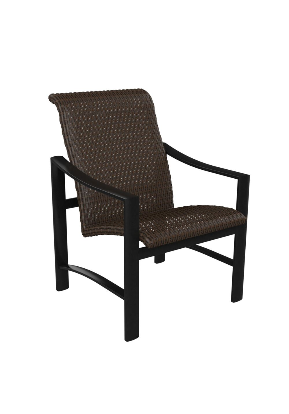 Tropitone Furniture - Dining Chair