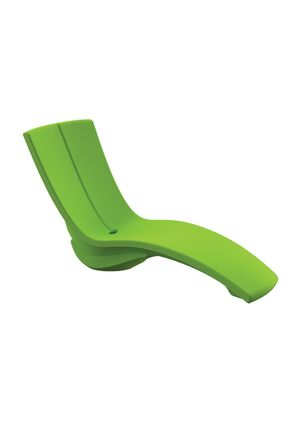 Thumbnail of Tropitone Furniture - Chaise Lounge with Riser