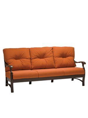 Thumbnail of Tropitone Furniture - Sofa