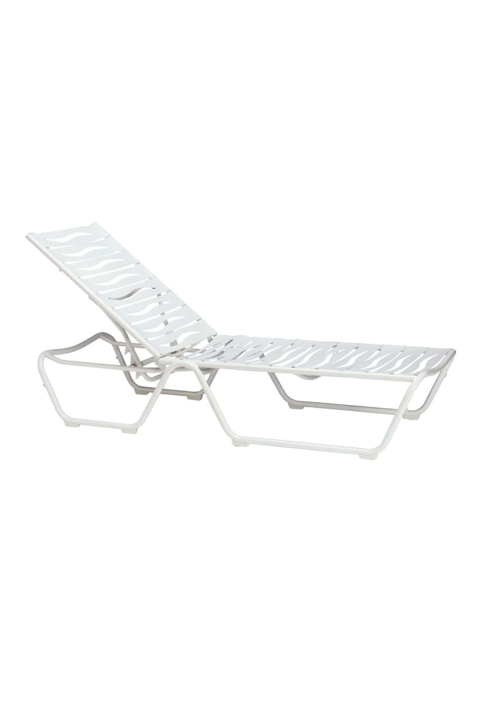 Tropitone Furniture - Chaise Lounge