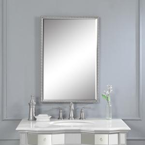 Thumbnail of Uttermost Company - Sherise Vanity Mirror