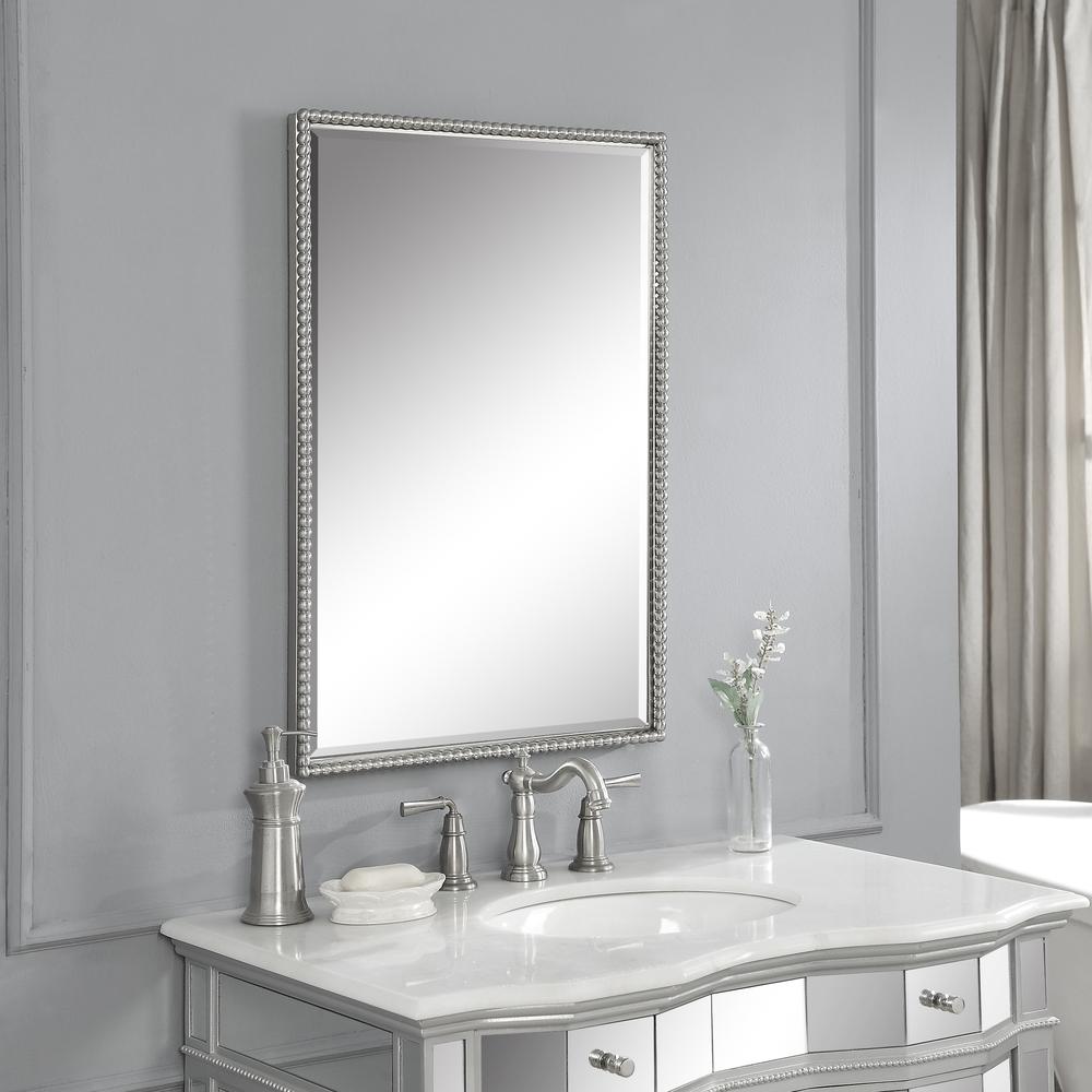 Uttermost Company - Sherise Vanity Mirror