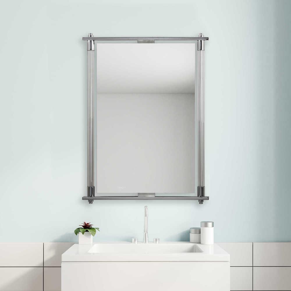 Uttermost Company - Adara Vanity Mirror