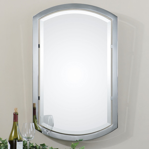 Thumbnail of Uttermost Company - Jacklyn Vanity Mirror