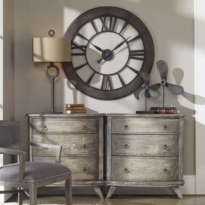 Thumbnail of Uttermost Company - Ronan Wall Clock