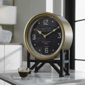 Thumbnail of Uttermost Company - Shyam Clock