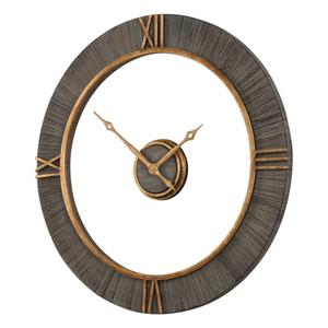 Thumbnail of Uttermost Company - Alphonzo Wall Clock