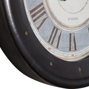 Thumbnail of Uttermost Company - Jayden Wall Clock