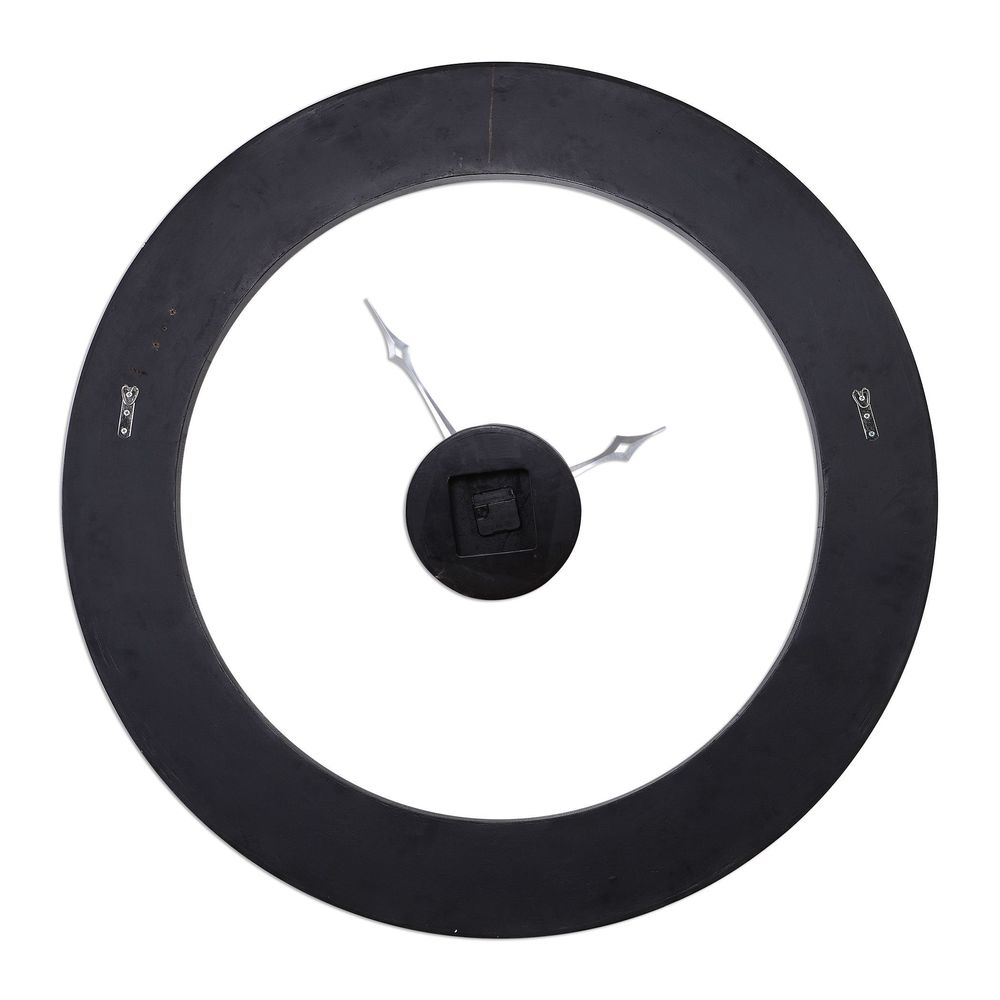 Uttermost Company - Ramon Wall Clock