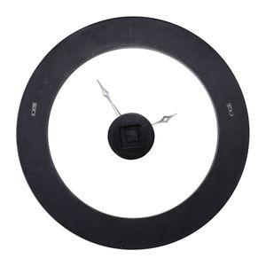 Thumbnail of Uttermost Company - Ramon Wall Clock