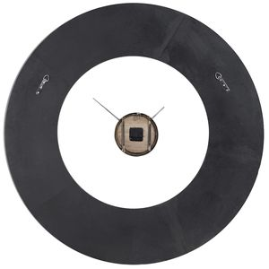 Thumbnail of Uttermost Company - Kerensa Wall Clock
