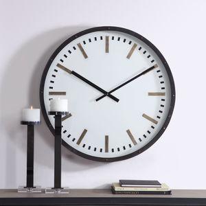 Thumbnail of Uttermost Company - Fleming Wall Clock