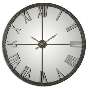 Thumbnail of Uttermost Company - Amelie Wall Clock