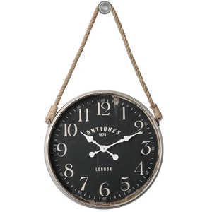 Thumbnail of Uttermost Company - Bartram Wall Clock