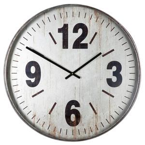 Thumbnail of Uttermost Company - Marino Wall Clock