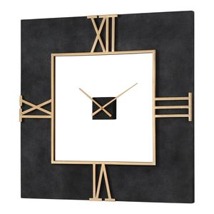 Thumbnail of Uttermost Company - Mudita Wall Clock