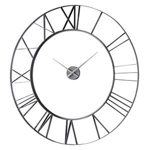 Thumbnail of Uttermost Company - Carroway Wall Clock