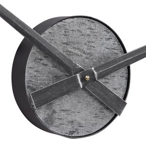Thumbnail of Uttermost Company - Alistair Modern Wall Clock