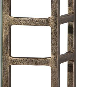 Thumbnail of Uttermost Company - Chopin Mirrors, Set/2