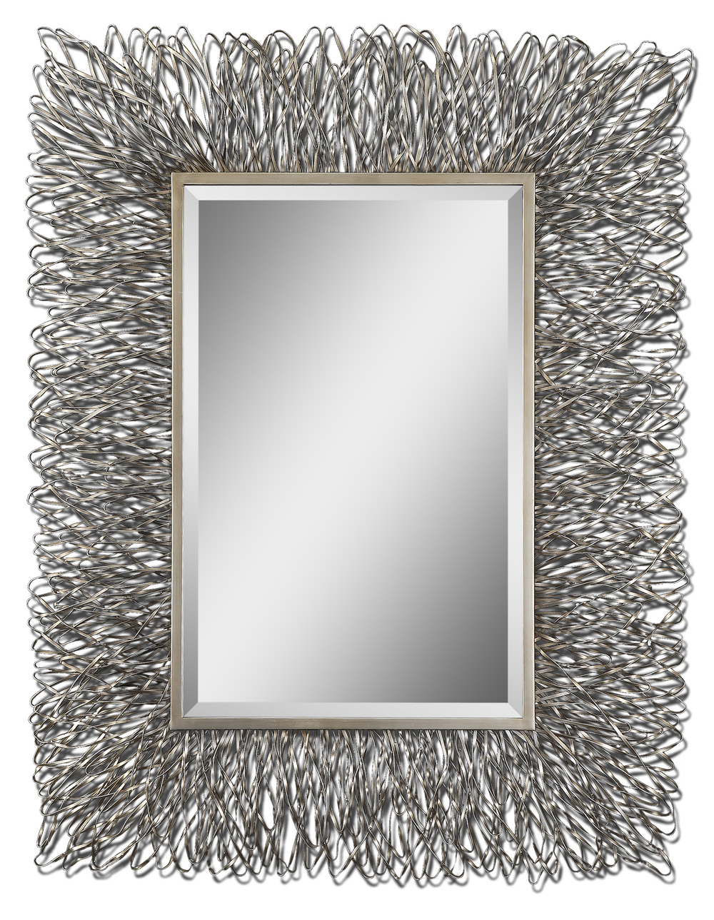 Uttermost Company - Corbis Mirror