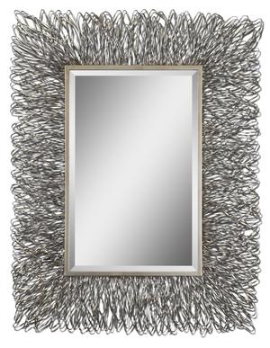 Thumbnail of Uttermost Company - Corbis Mirror
