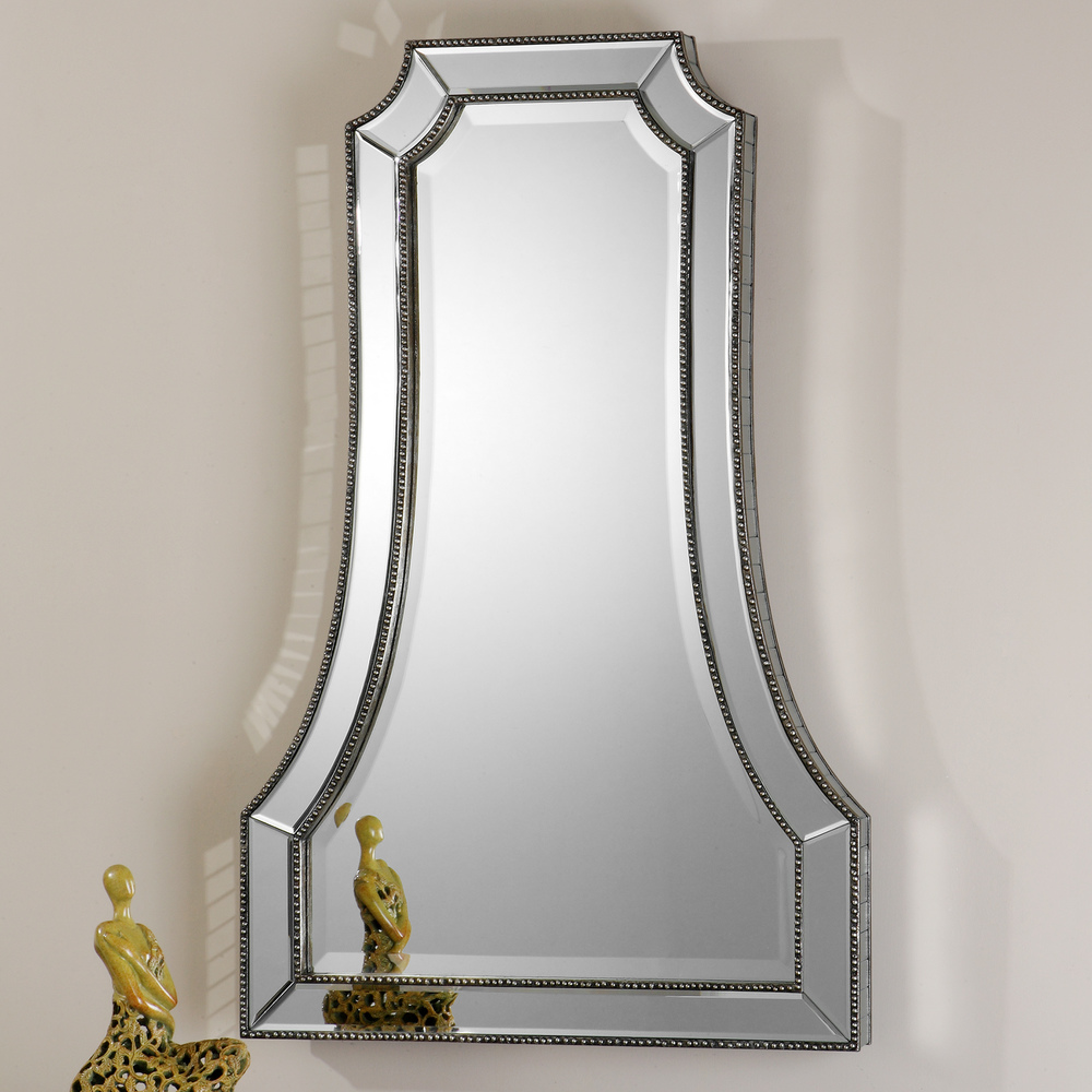 Uttermost Company - Cattaneo Mirror