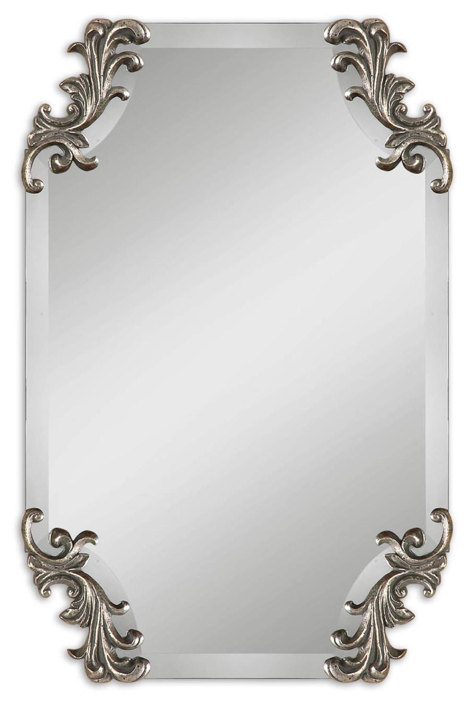 Uttermost Company - Andretta Vanity Mirror