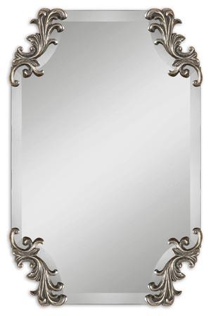 Thumbnail of Uttermost Company - Andretta Vanity Mirror