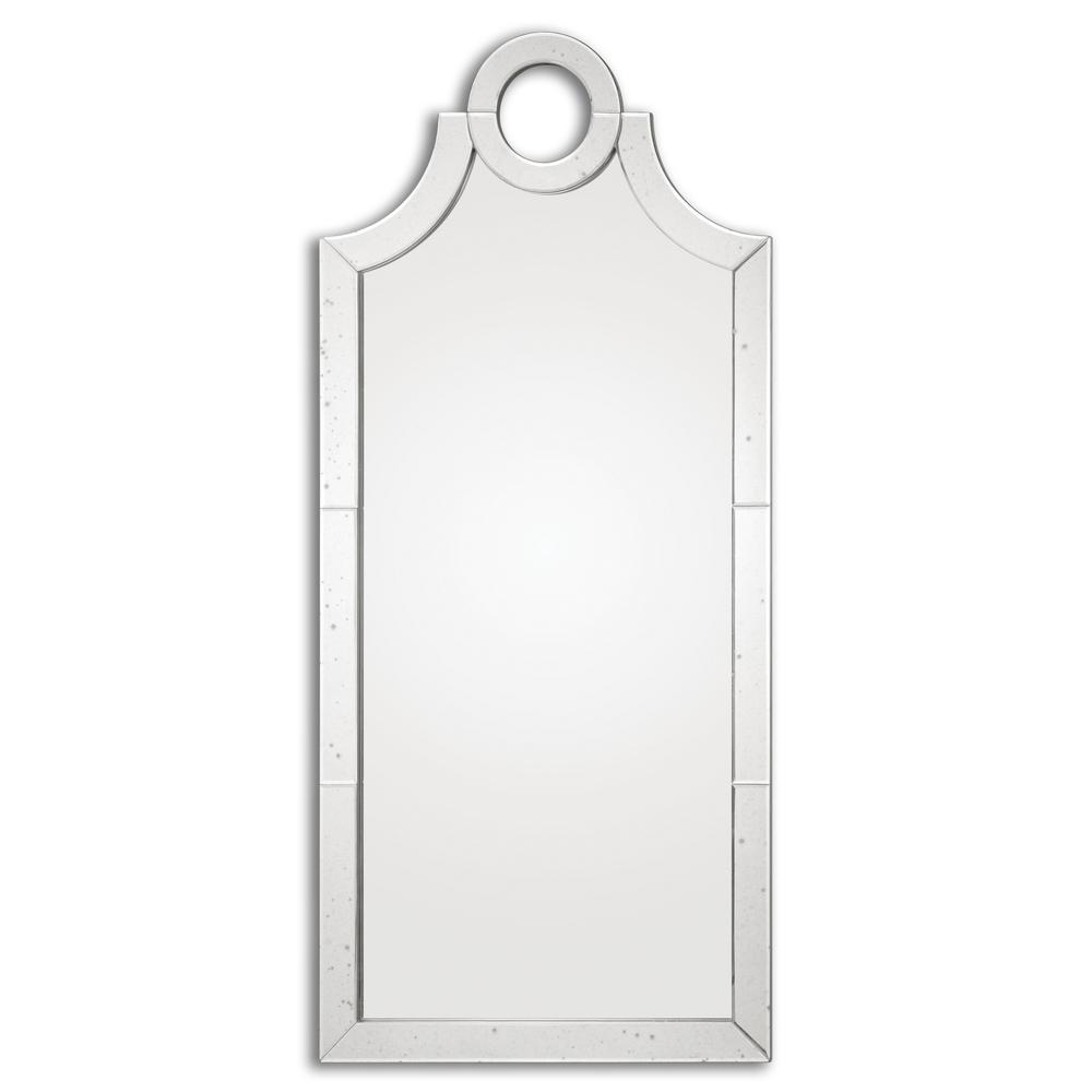 Uttermost Company - Acacius Arch Mirror