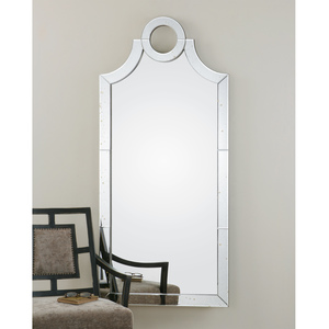 Thumbnail of Uttermost Company - Acacius Arch Mirror
