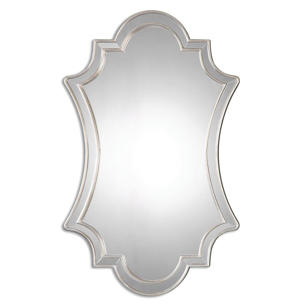 Uttermost Company - Elara Mirror