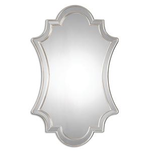 Thumbnail of Uttermost Company - Elara Mirror