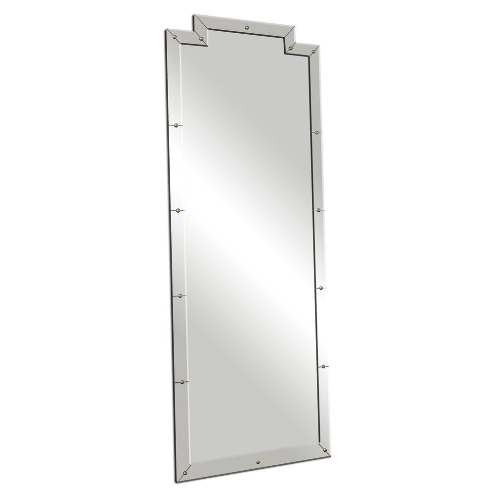 Uttermost Company - Vedea Dressing Mirror