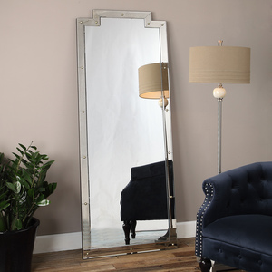 Thumbnail of Uttermost Company - Vedea Dressing Mirror