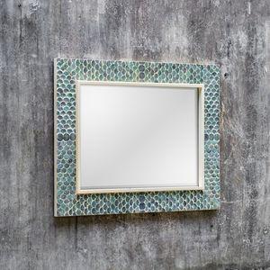 Thumbnail of Uttermost Company - Makaria Mirror