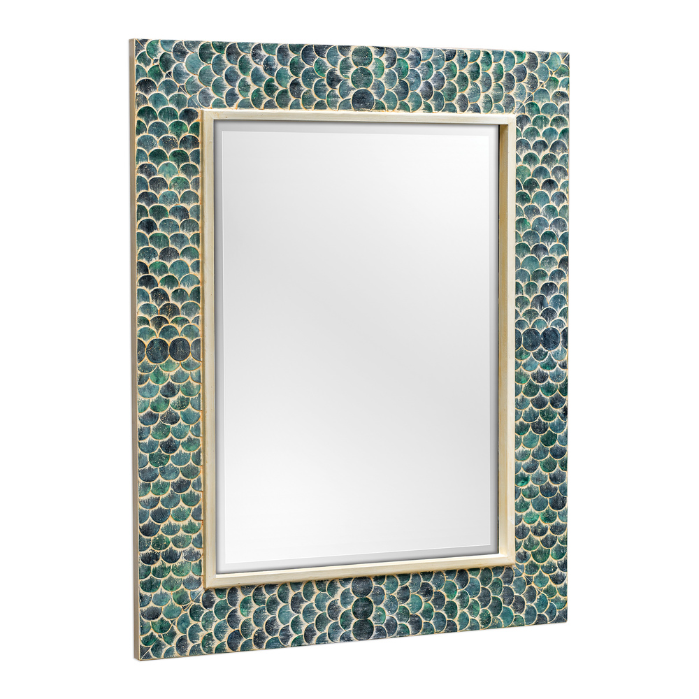 Uttermost Company - Makaria Mirror