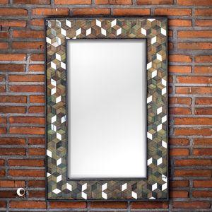 Thumbnail of Uttermost Company - Cadia Mirror