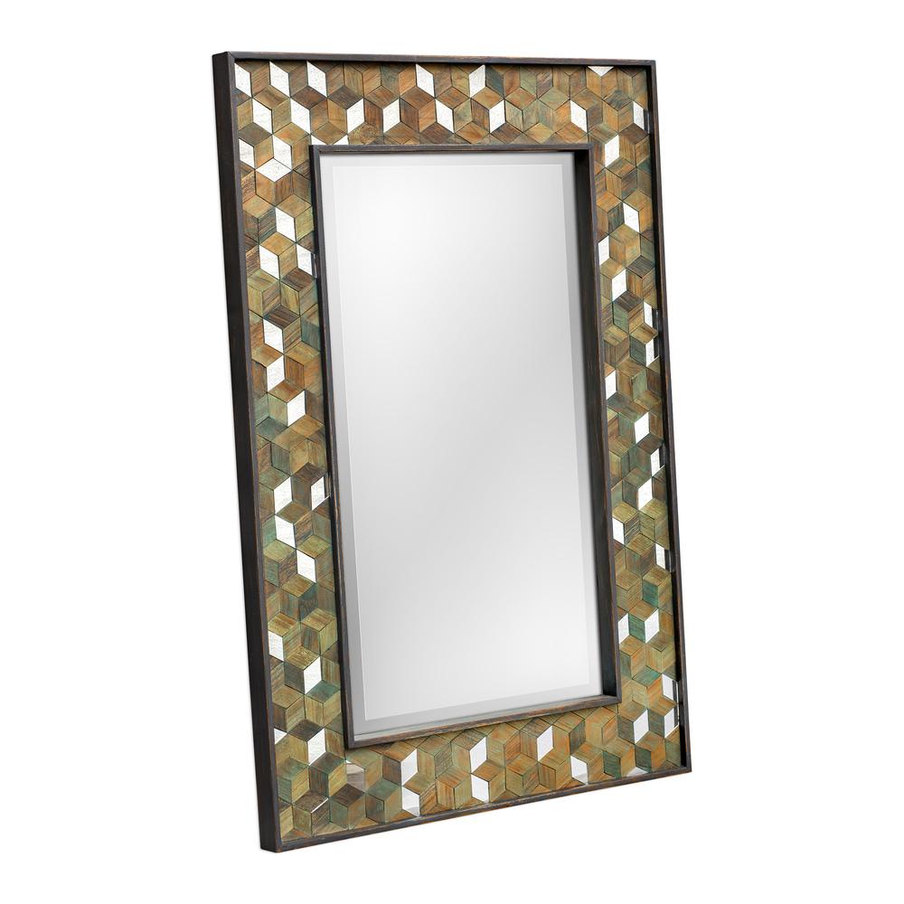 Uttermost Company - Cadia Mirror